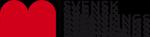 90-konto_Svensk_insamlingskontroll150