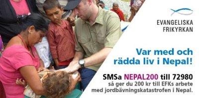 2+15-Jordbävning_Nepal_FB
