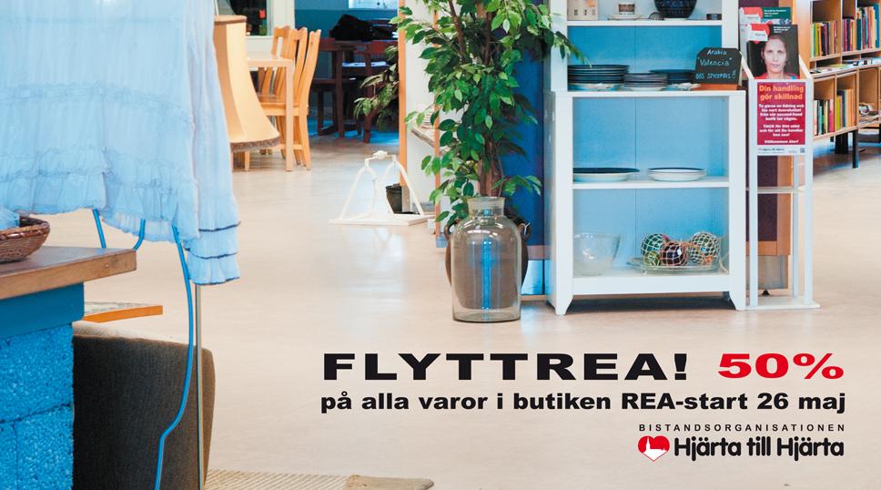 flyttrea.indd