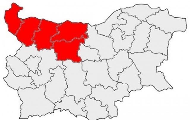 Microsoft Word - Informativ text om Bulgariens romer för hemsid
