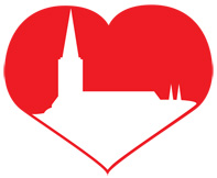 HTH_OMSLAG_HEART1