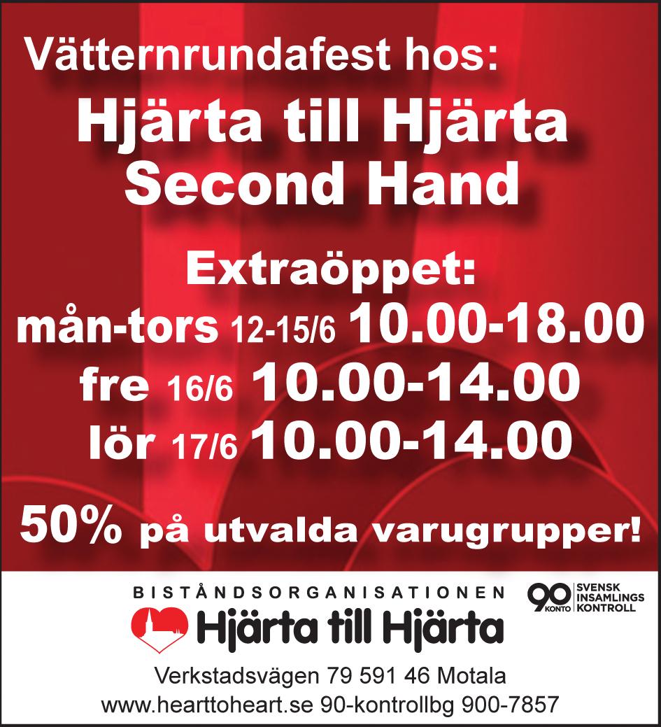 HtH_80x88_ vätternrundafest_extraöppet_motala