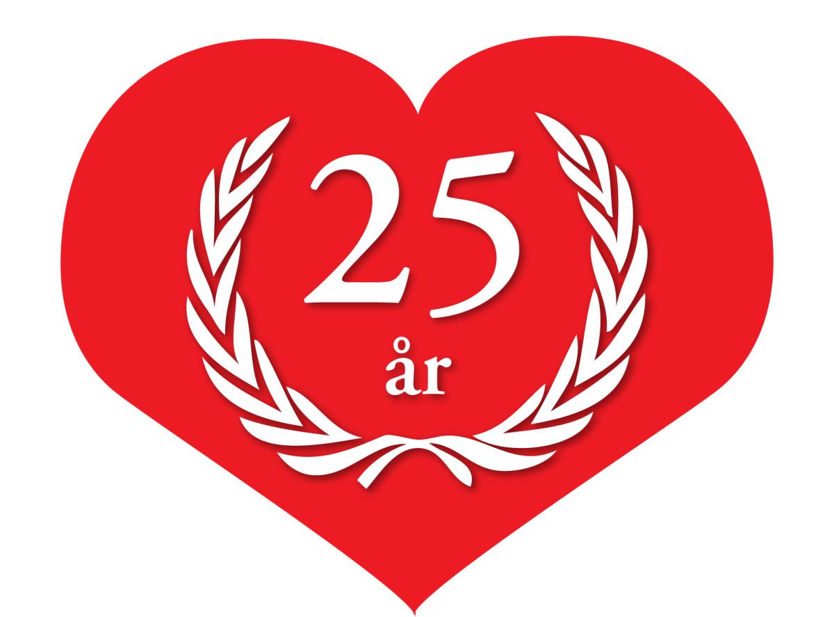 25_år.indd